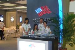Dongguan Fair